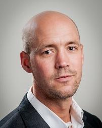 Mattias Brunk