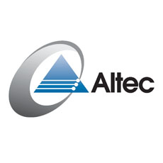 <p>Altec&nbsp;Save Logo</p>