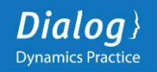 Dialog Information Technology