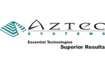 Aztec Systems Inc.