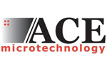 ACE Microtechnology, Inc.