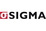 Sigma Dynamics AB