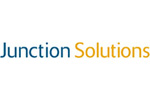 Junction Solutions