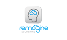 Hume Business Solutions Pty Ltd