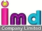 IMD Company Limited