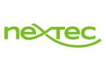 NexTec Group
