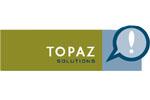 Topaz Solutions