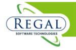Regal Software Technologies