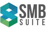 SMB Suite