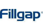 Fillgap Business Systems