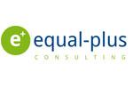 Equal-Plus