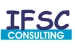 IFSC Consulting