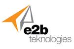 e2b teknologies