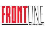 Front Line Systems