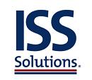 Paradigm Technology Consulting, LLC
