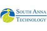 South Anna, Inc.
