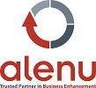 Alenu IT Business Solutions Pte Ltd.