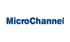 MicroChannel Services