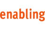 Enabling Pty Ltd