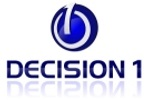 Decision1 Pty Ltd