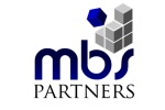 mbsPartners, LLC