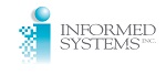 Informed Systems, Inc.