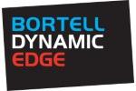Bortell Dynamic Edge Pty Ltd