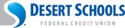 Desert Schools Federal Credit Union