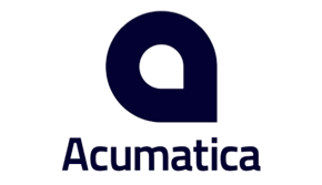 <p>BI360: The Complete Business Intelligence Suite for Acumatica</p>