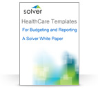 <p>BI360 - Healthcare Reports, and Budgeting Examples (Whitepaper)</p>